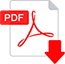NoP_PDF_downlaod-copy